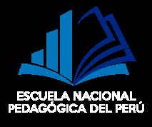 LOGO-ESCUELA-FINAL2