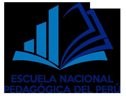 ESCUELA PEDAGÓGICA DEL PERÚ